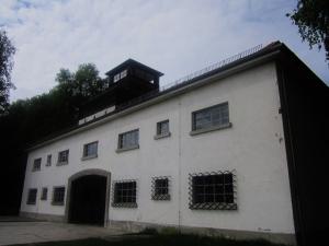 Jourhaus