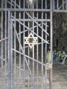 door symbol