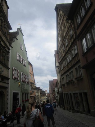 Europe trip 211