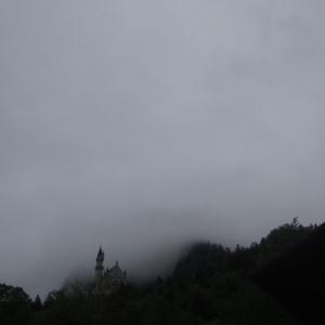 europe ven alp mun 117