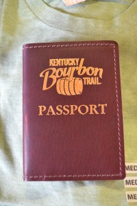 Passport to Fun