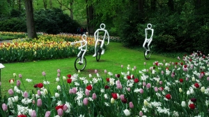 europe garden 14