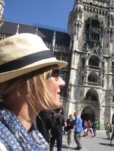 Europe trip 017