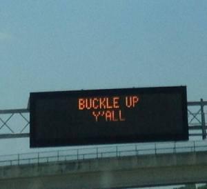 Nashville has style!