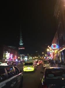 Nice Neon Nashville!