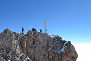 zugspitzeclimbers