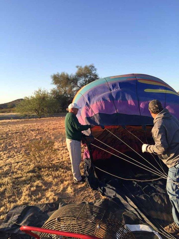 balloonsetfrank