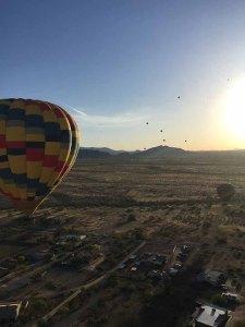 balloonsrising