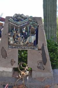 flwsculpture
