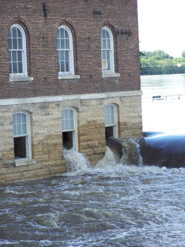 flood 7 2010 042.JPG