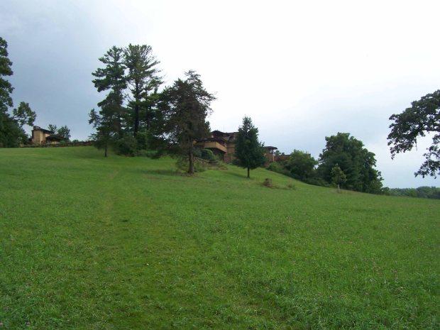 flwhousehill.jpg