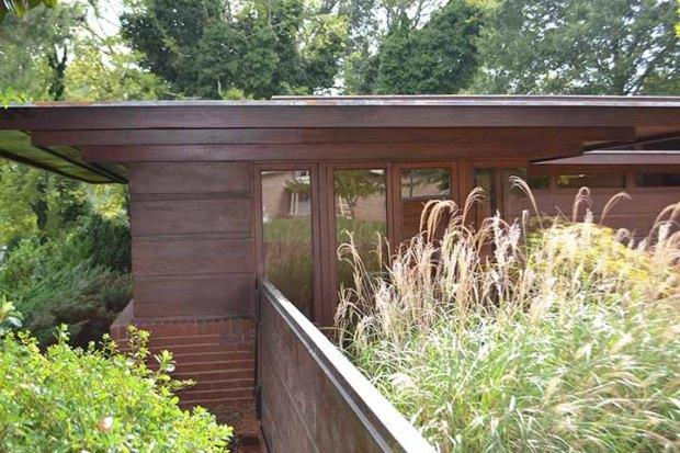 rosenbaumgrass.jpg