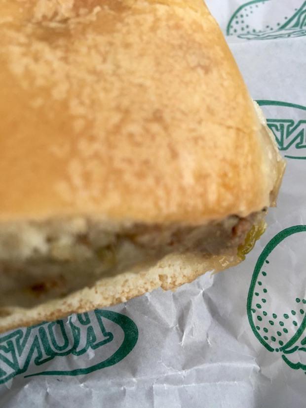 runzasandwich