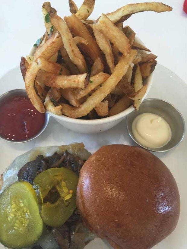 flipburgerfries.jpg