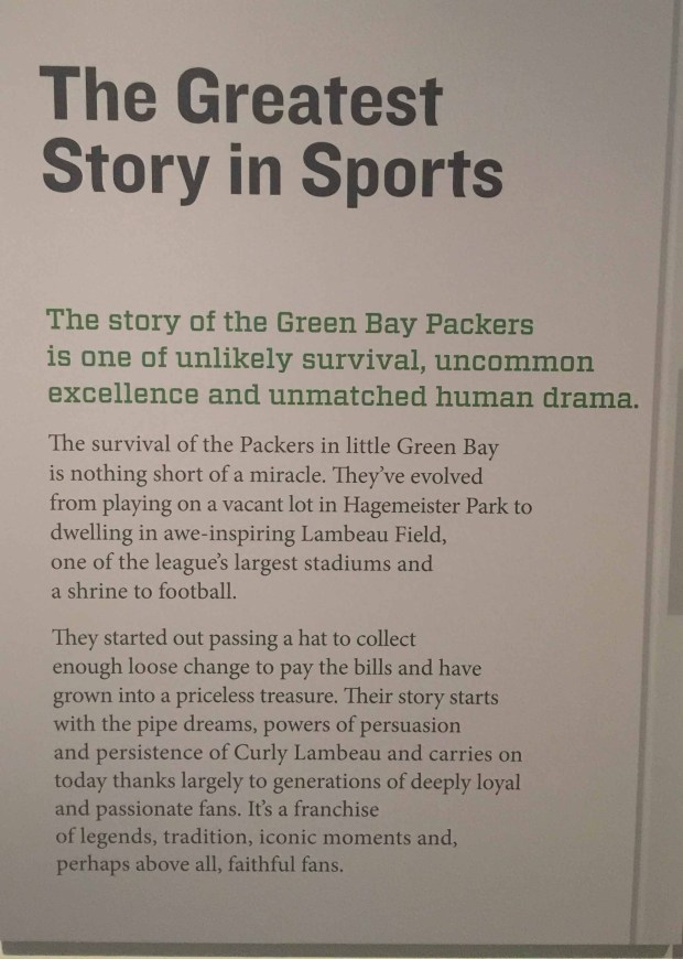 packerstoryhof