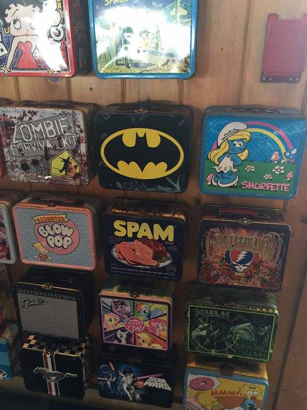 hangoutlunchboxes