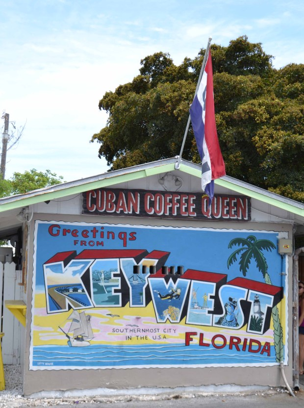 keywestcubancoffee