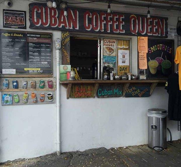 keywestcubancoffeequeen2
