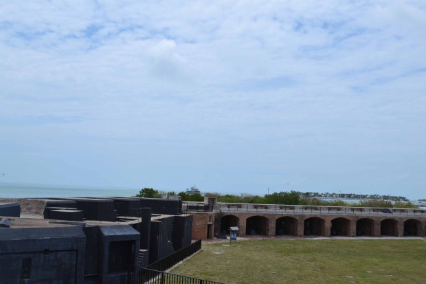 keywestfort