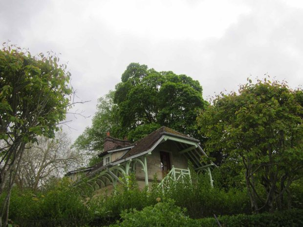 pierrehouse