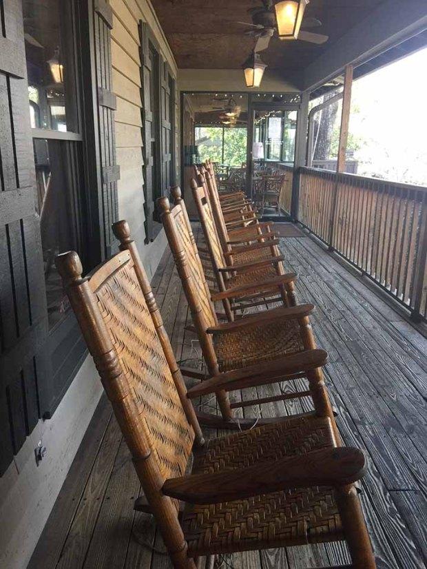cypresschairs