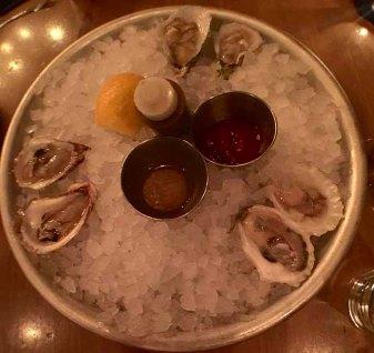 OD oyster 2