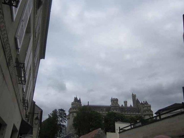 castlepierrefonds