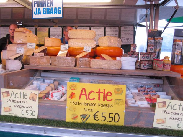 cheesehollandmarket